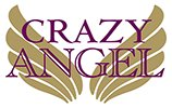 CRAZY_ANGEL_LOGO_FOR_LISA